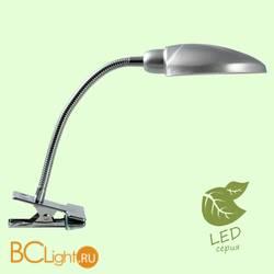 Настольная лампа Lussole Loft Roma GRLST-4264-01