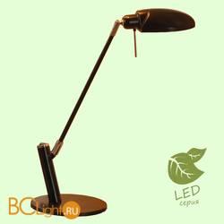 Настольная лампа Lussole Loft Roma GRLST-4314-01