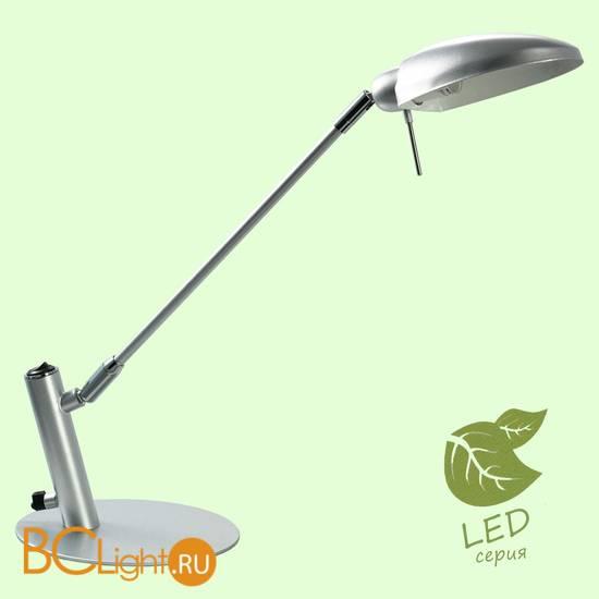 Настольная лампа Lussole Loft Roma GRLST-4364-01
