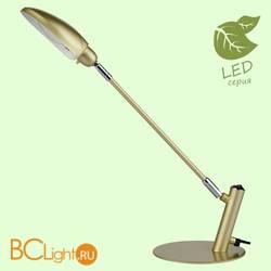 Настольная лампа Lussole Loft Roma GRLST-4374-01