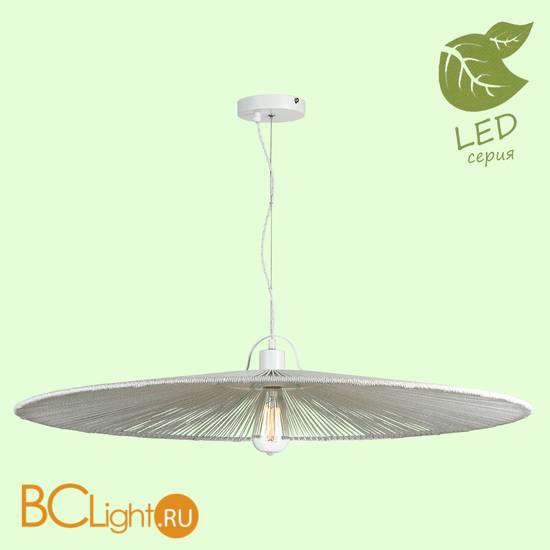 Подвесной светильник Lussole Loft Ronkonkoma GRLSP-9850