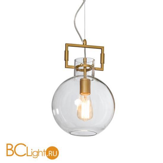 Подвесной светильник Lussole Loft Salinas LSP-8299