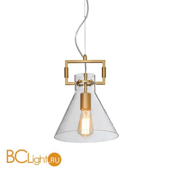 Подвесной светильник Lussole Loft Salinas LSP-8300