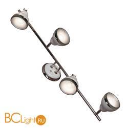 Спот (точечный светильник) Lussole Loft Sara LSN-6209-04