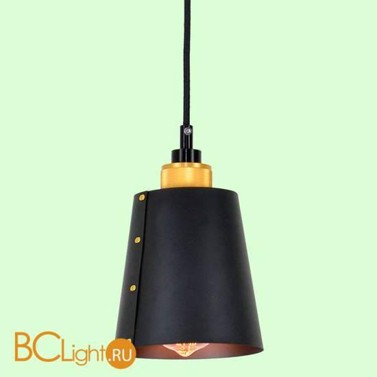 Подвесной светильник Lussole Loft Shirley GRLSP-9861