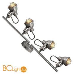 Спот (точечный светильник) Lussole Loft Sindy LSP-9805