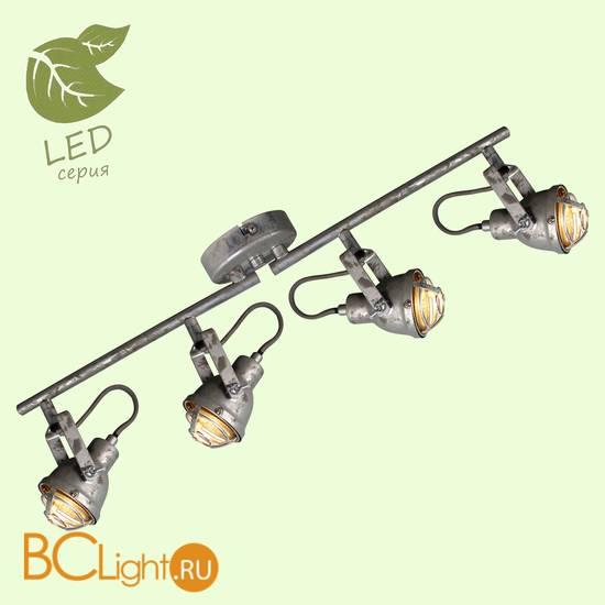 Потолочный светильник Lussole Loft Sindy GRLSP-9805