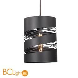 Подвесной светильник Lussole Spiral LSP-9652