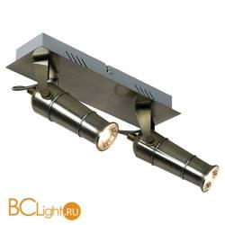 Спот Lussole Loft Stalk LSP-9510