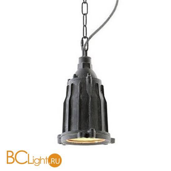 Подвесной светильник Lussole Loft Statue LSP-9949