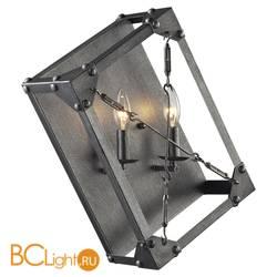 Настенный светильник Lussole Loft Stella LSP-9182