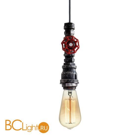 Подвесной светильник Lussole Loft Stella LSP-9692