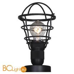 Настольная лампа Lussole Loft Stella LSP-9875