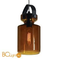 Подвесной светильник Lussole Stinks LSP-9640