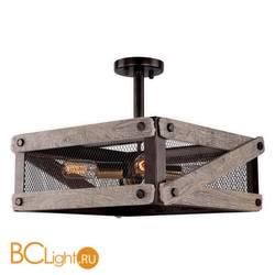 Потолочный светильник Lussole Storage LSP-9704
