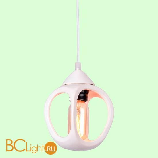 Подвесной светильник Lussole Loft Tanaina GRLSP-8035
