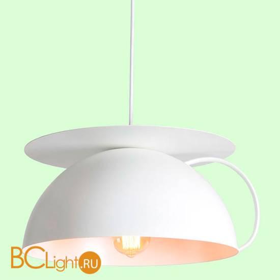 Подвесной светильник Lussole Loft Tanaina GRLSP-9559