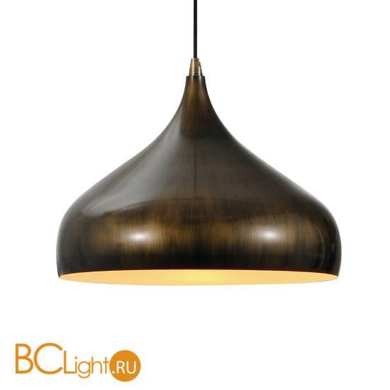 Подвесной светильник Lussole Taper LSP-9655