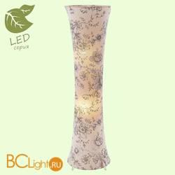 Напольный светильник Lussole Loft Tegami GRLSP-0503