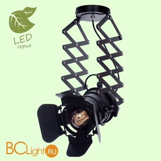 Потолочный светильник Lussole Loft Thornton GRLSP-9702
