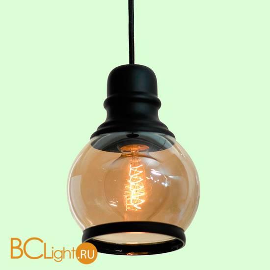 Подвесной светильник Lussole Loft Tonawanda GRLSP-9689