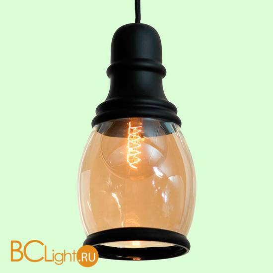 Подвесной светильник Lussole Loft Tonawanda GRLSP-9690
