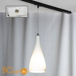 Подвесной трековый светильник Lussole Loft Track Lights LSF-1106-01-TAW