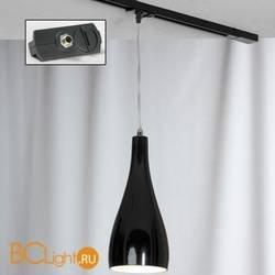 Подвесной трековый светильник Lussole Loft Track Lights LSF-1196-01-TAB