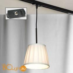 Подвесной трековый светильник Lussole Loft Track Lights LSL-2916-01-TAB