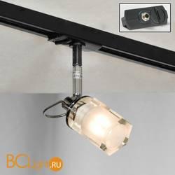 Трековый светильник Lussole Loft Track Lights LSL-7901-01-TAB