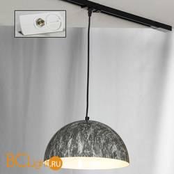 Подвесной трековый светильник Lussole Loft Track Lights LSP-0178-TAW