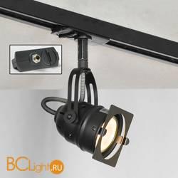 Трековый светильник Lussole Loft Track Lights LSP-9118-TAB