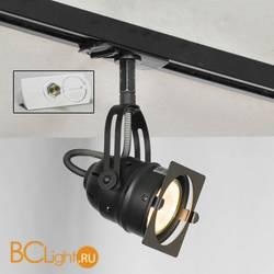 Трековый светильник Lussole Loft Track Lights LSP-9118-TAW