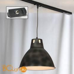 Подвесной трековый светильник Lussole Loft Track Lights LSP-9504-TAB