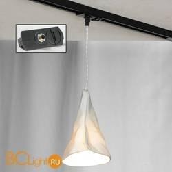 Подвесной трековый светильник Lussole Loft Track Lights LSP-9657-TAB