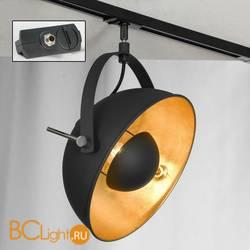 Трековый светильник Lussole Loft Track Lights LSP-9825-TAB