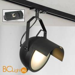 Трековый светильник Lussole Loft Track Lights LSP-9839-TAB