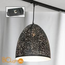 Подвесной трековый светильник Lussole Loft Track Lights LSP-9892-TAB