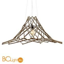 Подвесной светильник Lussole Loft Tree LSP-9950