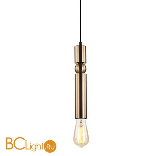 Подвесной светильник Lussole Loft Truman LSP-8144