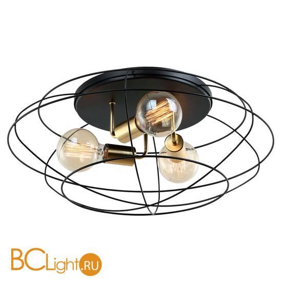 Потолочный светильник Lussole Loft Truman LSP-8195