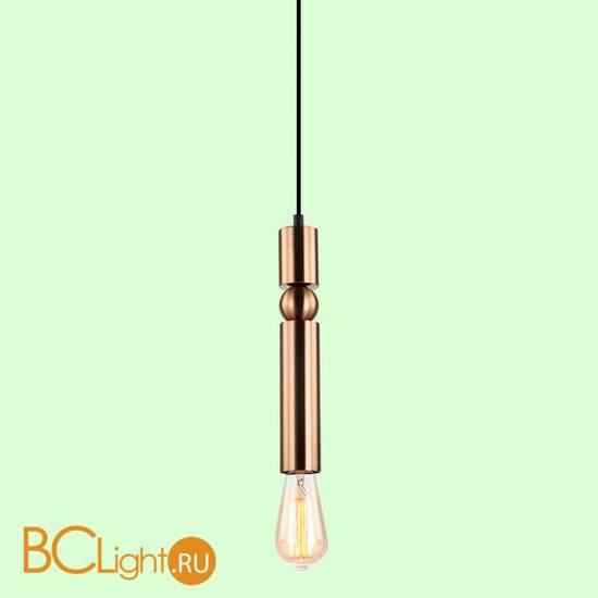 Подвесной светильник Lussole Loft Truman GRLSP-8144