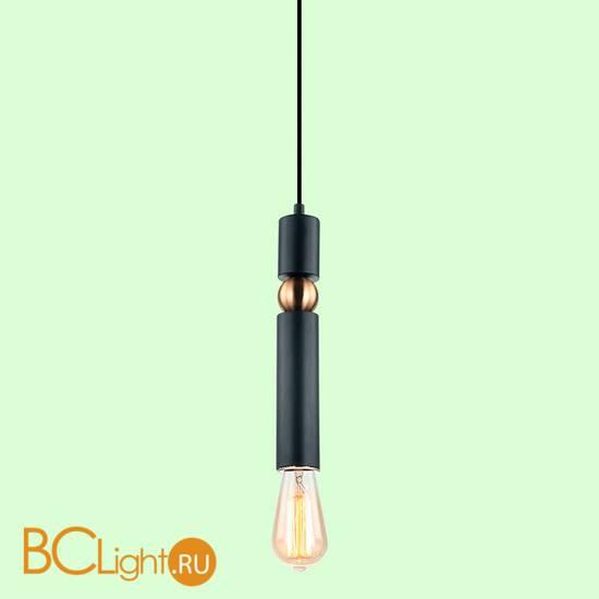Подвесной светильник Lussole Loft Truman GRLSP-8145