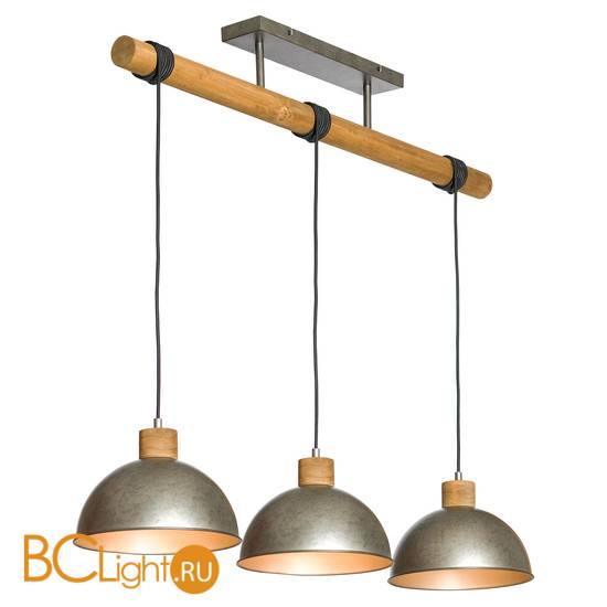 Подвесной светильник Lussole Loft Umbrella LSP-8149