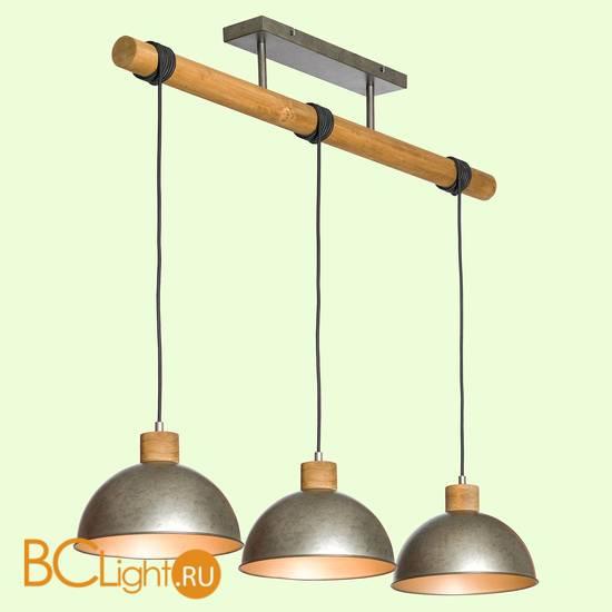 Подвесной светильник Lussole Loft Umbrella GRLSP-8149