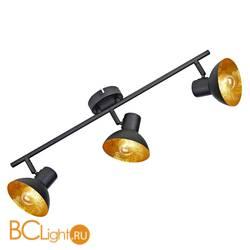 Спот (точечный светильник) Lussole Loft Veito LSP-9975