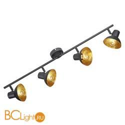 Спот (точечный светильник) Lussole Loft Veito LSP-9976