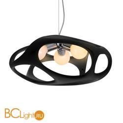 Подвесной светильник Lussole Loft Verona LSP-0215