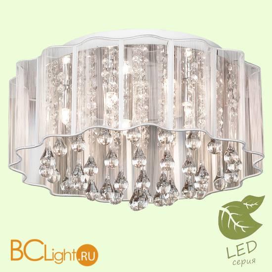 Потолочный светильник Lussole Loft Waterfall GRLSL-3307-06