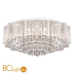 Потолочный светильник Lussole Waterfall LSL-3307-08